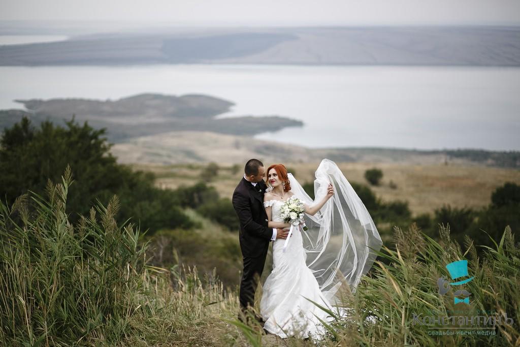 Свадьба даши веника фото